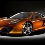 voiture de sport1