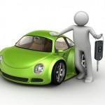 assurance voiture1