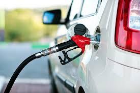 diesel ou essence2