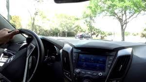 aller-au-travail-en-voiture