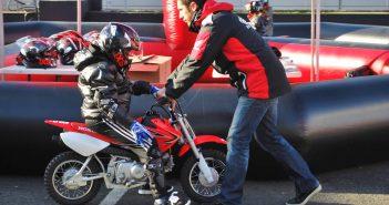 passion-moto