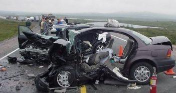 accident-de-la-route